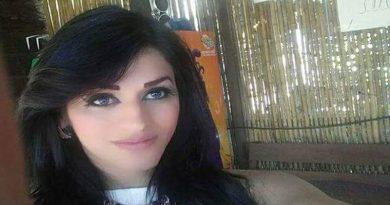 Atacan a puñaladas a conocido comunicador transexual