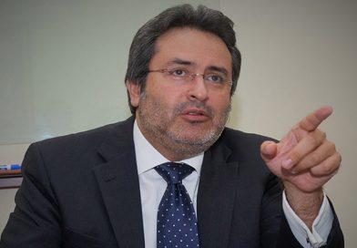 La corrupción está llevando a Honduras hacia el lado incorrecto: Juan Jiménez Mayor