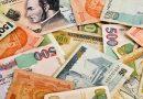 Empresarios dicen que salario mínimo debe aprobarse basados en una canasta básica de 5,500 lempiras