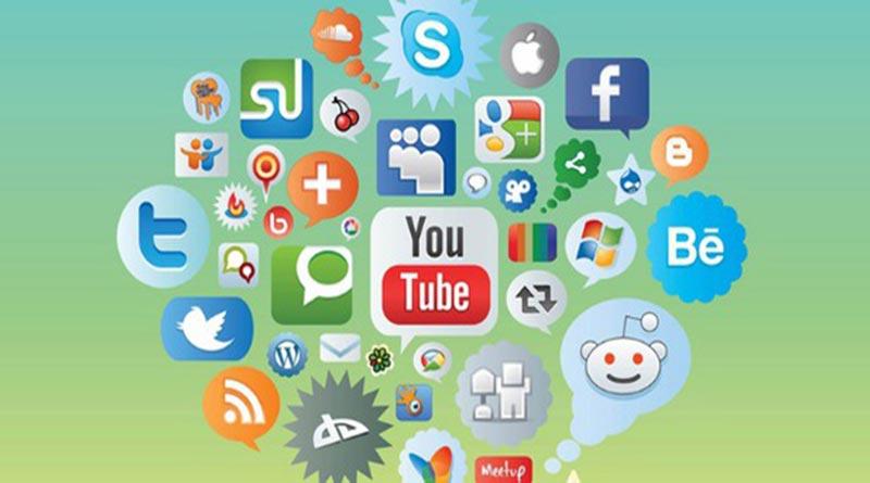 páramo de las redes sociales