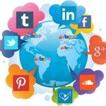 Los cinco pasos para mejorar tu comunicación en redes sociales