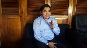 Wilfredo Méndez, Alianza para la Prosperidad
