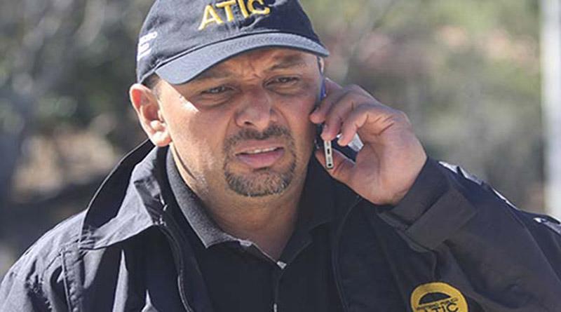Ausencia de convenios de extradición impide captura de involucrados en robo al IHSS