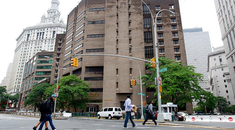 """Conozca el nuevo hogar de """"El Chapo"""" en la ciudad de Nueva York"""