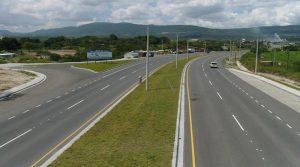 carreteras covid Honduras