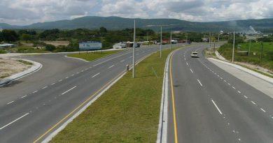 """""""Podemos tener las mejores carreteras, pero de nada sirve si el pueblo está muerto"""": Dennis Castro"""