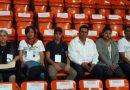 Familia de Berta Cáceres se reunirá con Nancy Pelosi y Luis Almagro en EE.UU