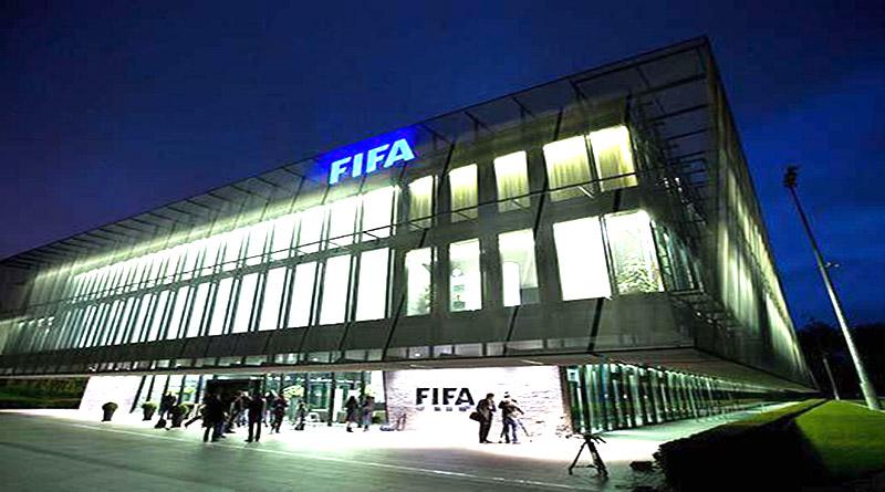 Mundial de fútbol ahora contará con 48 selecciones en su fase final