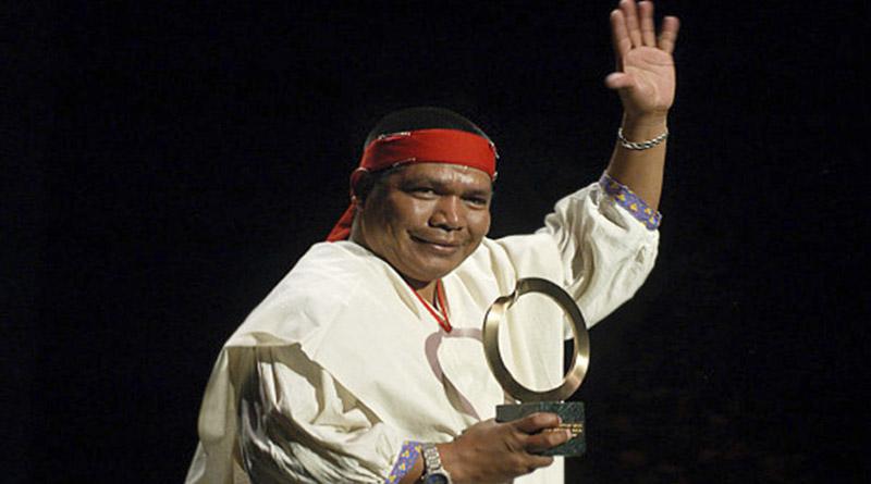 Asesinan en México a indígena defensor del medio ambiente y ganador del premio Goldman