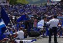 Partido Nacional en Honduras es: diarrea y medicina a la vez