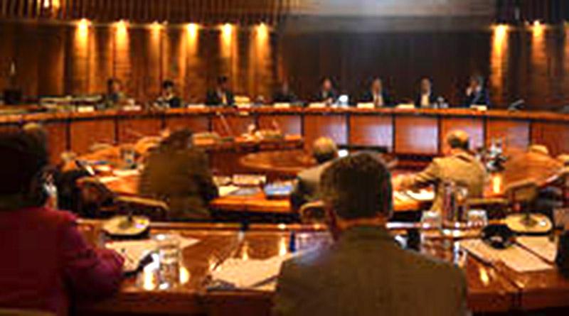 El futuro de la educación hacia el 2030: reunión de ministros de América Latina y el Caribe en Argentina