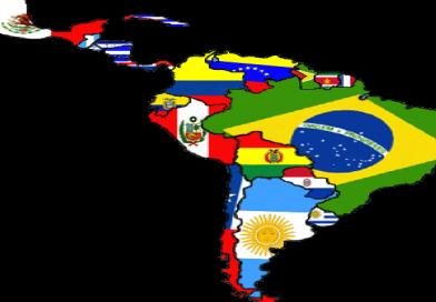 Una nueva visión para el desarrollo de América Latina