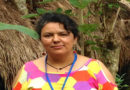 In Memorian (Poema a Berta Cáceres)