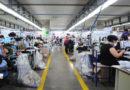 Aprobación de leyes no son garantía para la inversión: Hugo Noé Pino