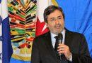 MACCIH apoyará al Congreso para pronta aprobación de Ley de Colaboración Eficaz (vídeo)