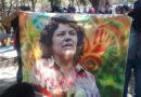 Honduras: Tribunal deja fuera a la defensa de la familia de Berta Cáceres del caso