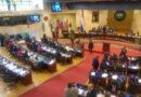 Congreso salvadoreño aprueba ley contra la minería