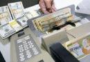 Gobierno considera que Honduras puede seguir en la ruta del endeudamiento