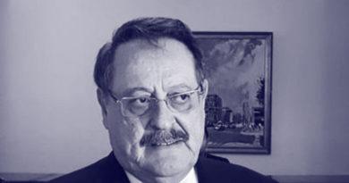 Fiscalía de Nueva York está preparando el caso contra Juan Hernández: Edmundo Orellana