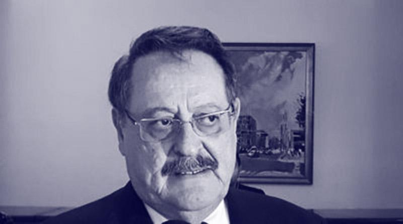 caso contra Juan Hernández