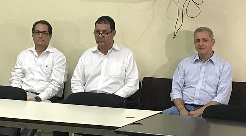 Emiten nuevo fallo condenatorio por coimas en desfalco al IHSS