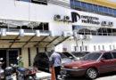 Ministerio Público interviene el SANAA, IP, TSC y cinco municipalidades