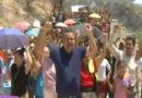 Más de 300 muertos de La Libertad, Francisco Morazán votaron en elecciones del Partido Nacional