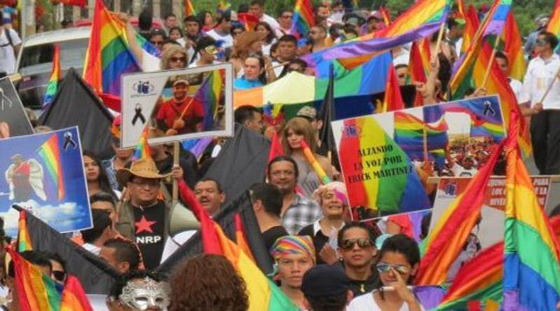Observación N-26 preocupada por discurso de odio y discriminación por preferencias sexuales