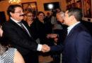 Acusaciones contra Mel y JOH, en La Prensa, similitudes y diferencias