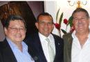 Merino, Lobo y Rais: ¿Un triunvirato del narcotráfico?