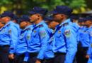 El 98.7% de los policías que se recomendó depurar están cancelados