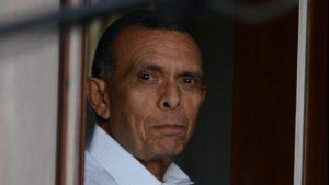 Pueblo hondureño tiene derecho