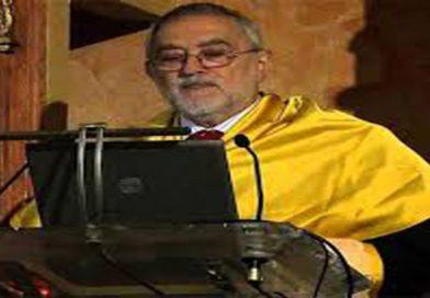 Salvador Moncada desaconseja el uso de ivermectina contra el covid-19