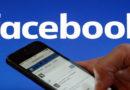 Diez cosas que deberías eliminar de tu muro de Facebook