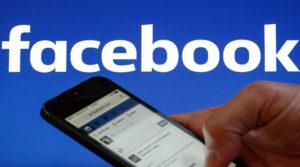 Facebook lanza opción para vFacebook lanza opción para videollamadasdeollamadas