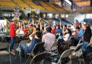 ¿Éxito o Fracaso del Congreso Estudiantil del Movimiento Estudiantil Universitario?