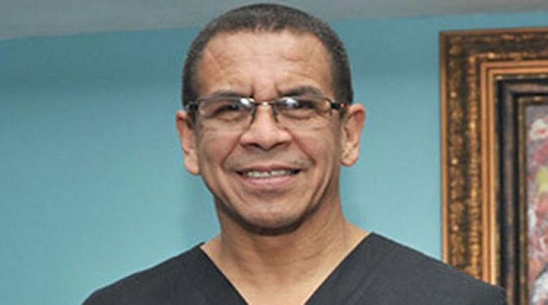Fallece el reconocido médico que hacía bajar de peso
