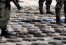 Una retirada segura de la guerra contra las drogas