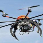 IHCIETI lanza concurso de Drone y Robot Challenge