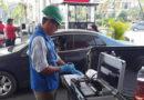 ¡Ojo! Gasolineras de Honduras venden combustible adulterado