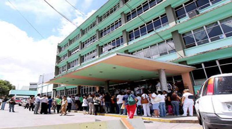 A nueve mil cirugías sin realizar ascienden la mora en hospitales públicos de Honduras