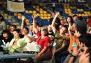 Congreso estudiantil de la UNAH fue un éxito: MEU