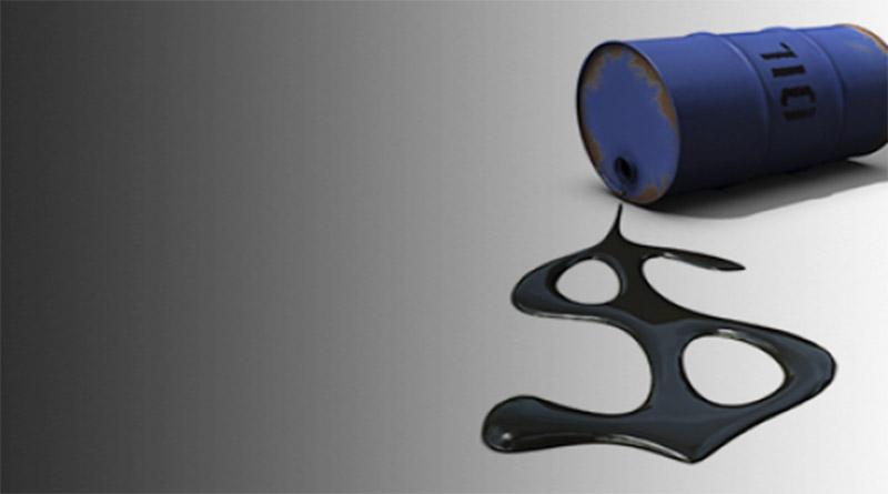 ¿Hacia dónde van los precios del petróleo?