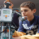 IHCIETI amplía plazo para el Robot & Drone Challenge