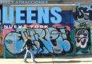En Queens, Nueva York se habla mas de 160 idiomas