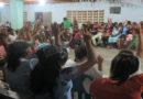Mujeres Indígenas y Negras de Honduras celebran segundo encuentro en Tegucigalpa