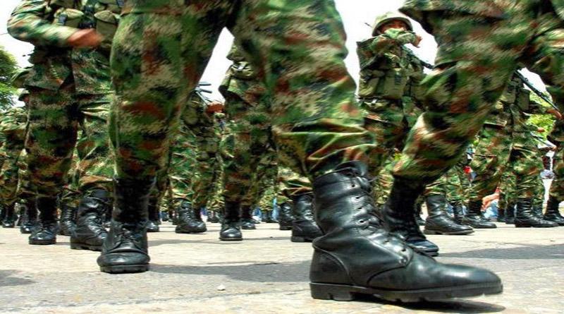 CIPRODEH condena muerte de tres miskitos a manos de militares