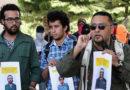 Este miércoles inicia juicio contra exestudiantes universitarios