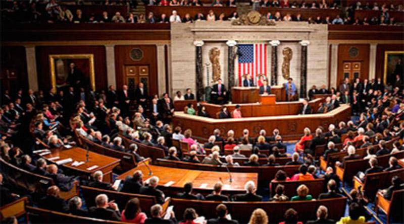 LAWG publica informe sobre corrupción y violaciones de derechos humanos en Honduras en el Congreso de los EE.UU