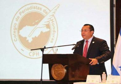 Presidente del CPH no quiere que la Comisión de Bancos audite el IPP